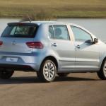 Novo-VW-Fox-2015 (7)