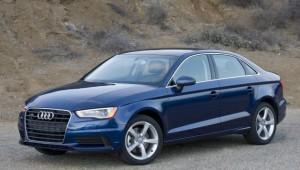 2015-Audi-A3-Sedan