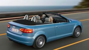 Audi A3 Cabriolet 2014 4