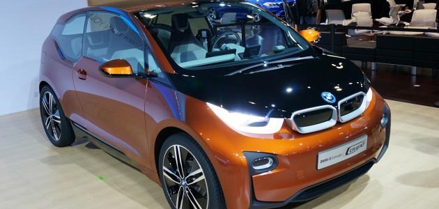 BMW-i3-09