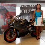 Ducati_BiancaSenna_20_09