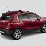 GM Tracker 2015 4