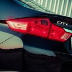 Honda City 2015 9