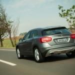 Mercedes-GLA-200-20-620x413