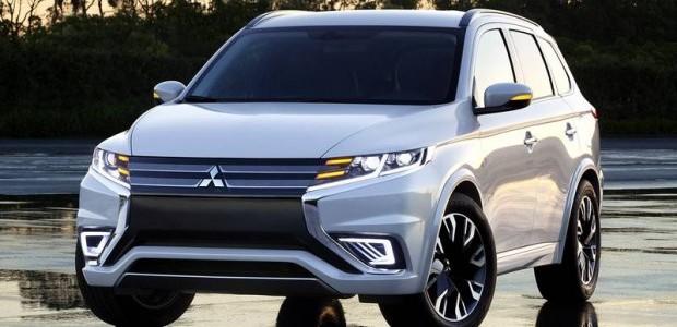 Mitsubishi-Outlander-PHEV-Concept-S-3-620x427