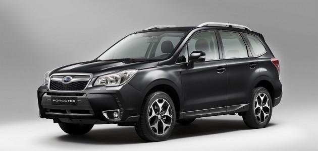 Subaru_Forester__Imagem_02___Baixa_Resolucao