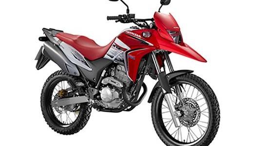 XRE-300-2014-EDIÇÃO-RALLYE