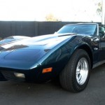 corvettestingray1976_web_