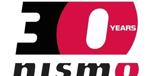 Nissan NISMO celebrates 30 years