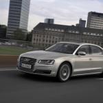 Audi-A8-L-620x413