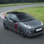 DS3CabrioRacing1