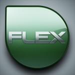 FlexShade