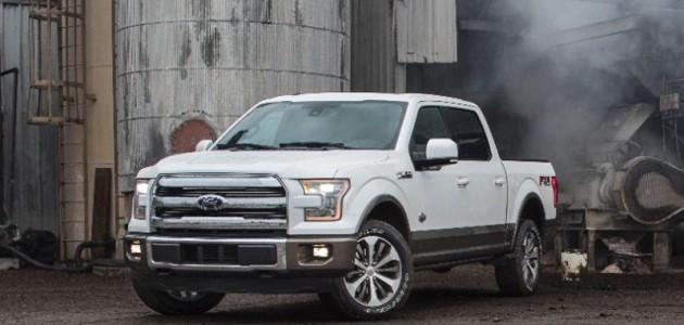 FordF150-King_Ranch_2015