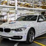 Foto Legenda 01 coluna 4314 - BMW Fabrica