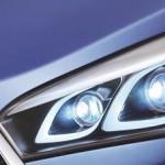 Hyundai divulga teasers