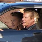 Justin_Bieber_and_David_H