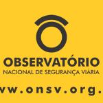Observatório Nacional de Segurança Viária