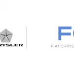 fiat_chrysler_automobiles_logo