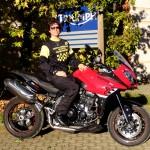 suzane_viagem-aventura_volta-na-italia_triumph_tiger-sport_001_1200