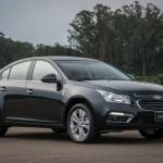 Chevrolet-Cruze-2015-4-620x422
