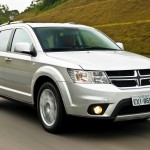 Dodge_Journey_RT-foto_Pedro_Bicudo