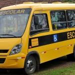 Iveco Bus adaptado