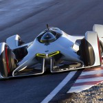 Chevrolet Chaparral