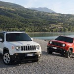 Jeep-Renegade-2015-23