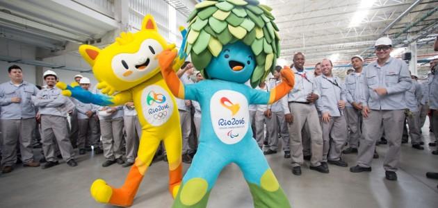 Mascotes Rio 2016_02