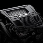 Motor_Subaru_Boxer__WRX___baixa_resolucao
