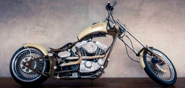 americamotorcycles01
