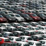 vendas-carros-alta-economia-20120904-02-size-598