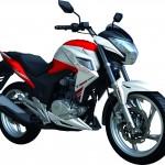 traxx tss 250