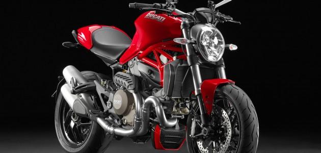 2014-Ducati-Monster-1200c