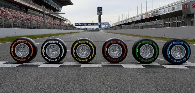 2015-Pirelli-tyres