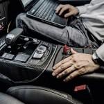 Dialoge - Das Audi-Technologiemagazin 1/2015