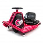 Crazy Cart2