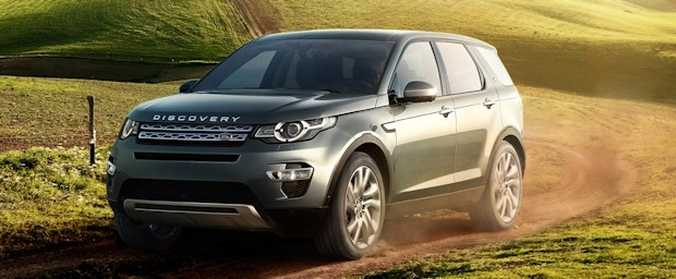 Discovery Sport (1)