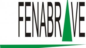 Fenabrave