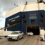 acordo automobilístico entre Brasil e México
