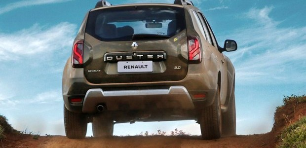 renault-duster-2016-620x389