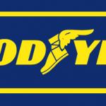 Goodyear do Brasil