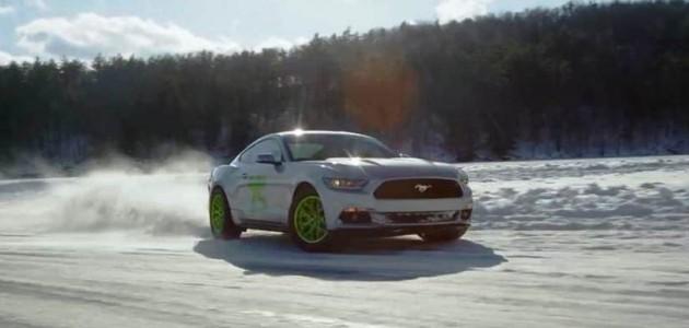 Mustang-Neve-1