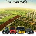 agrale_sitemobile