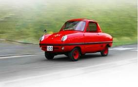 mini Datsun2