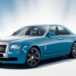 1900-Rolls-Royce Ghost Alpine Trial Centenary Edition 2 (1)