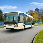 Iveco_Bus_Urbanway_city_bus_for_Expo_Milano_2015