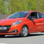 Peugeot-208-2-e1430753529249
