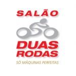 SalaoDuasRodas