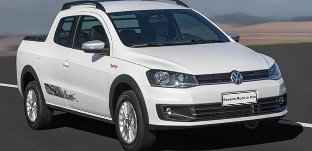 VW Saveiro Rock in Rio 2015 (2)